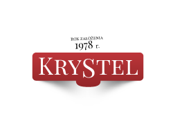 Producent KRYSTEL